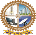 Engineering College Nowgong, Distt-Chhatarpur